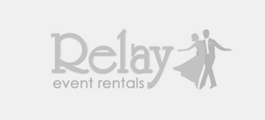 Host Your Holiday Office Party With The Help Of Relay Rentals This Year