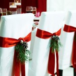 relay event rentals is giving away holiday rentals