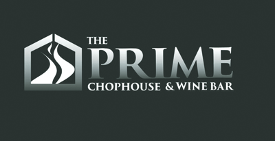 We'll Treat You To Brunch At The Prime With Your Fall Event Rental
