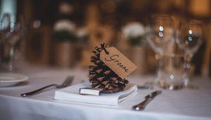 diy dream wedding