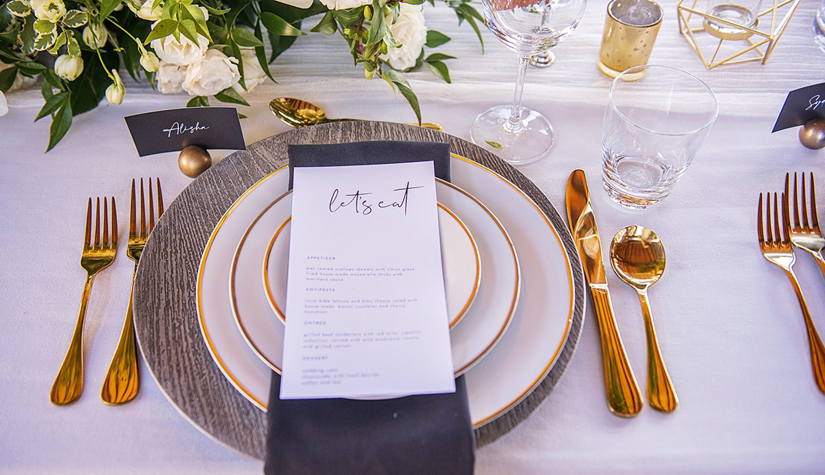 Grand-opening-40Knots-table-setting-3-danica-mcdowell-11-s
